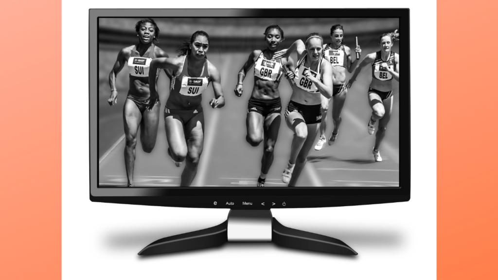 テレビ3画像