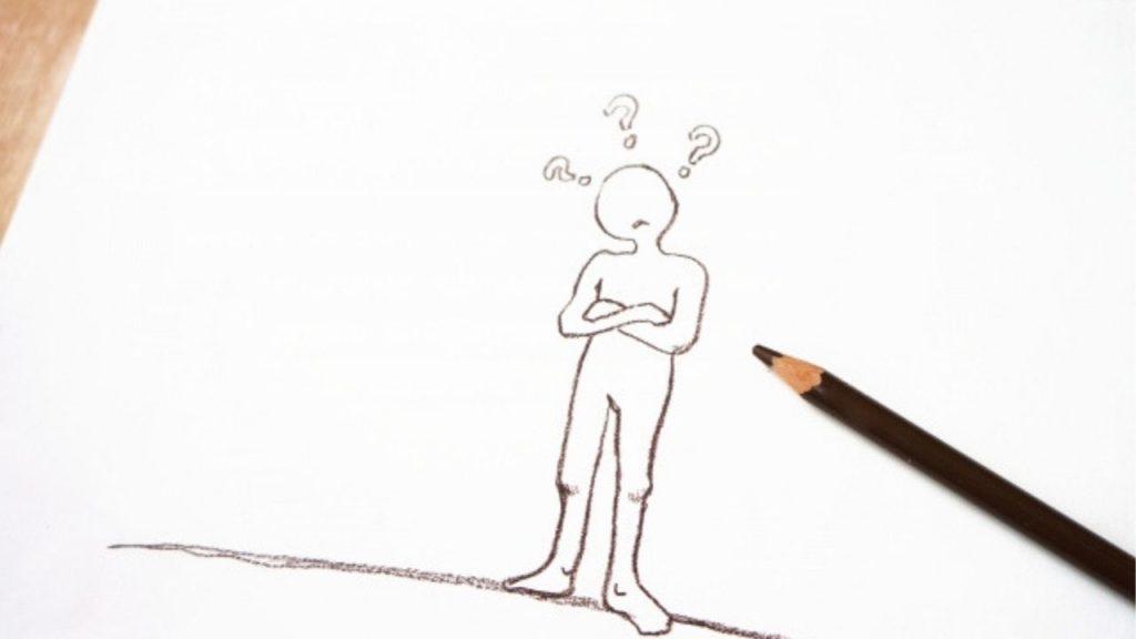 学習と行動4画像