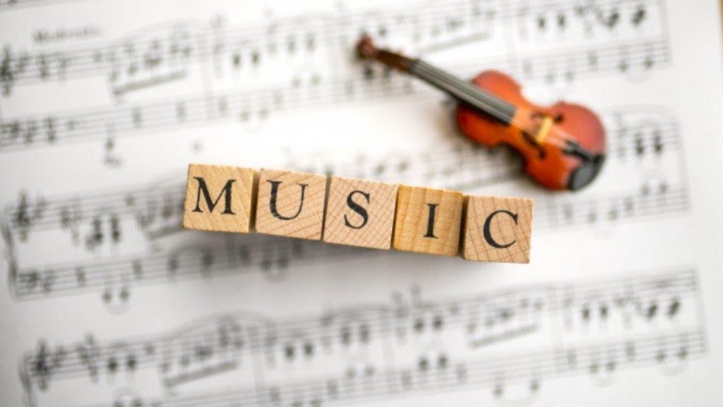 アマゾンミュージック2画像