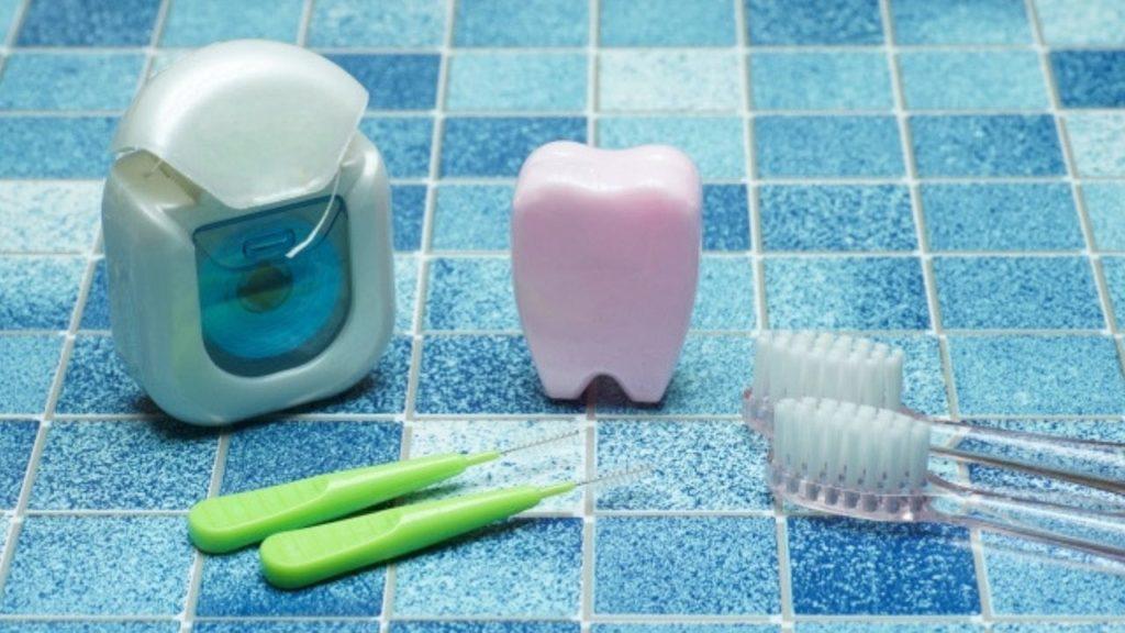 歯みがき4画像