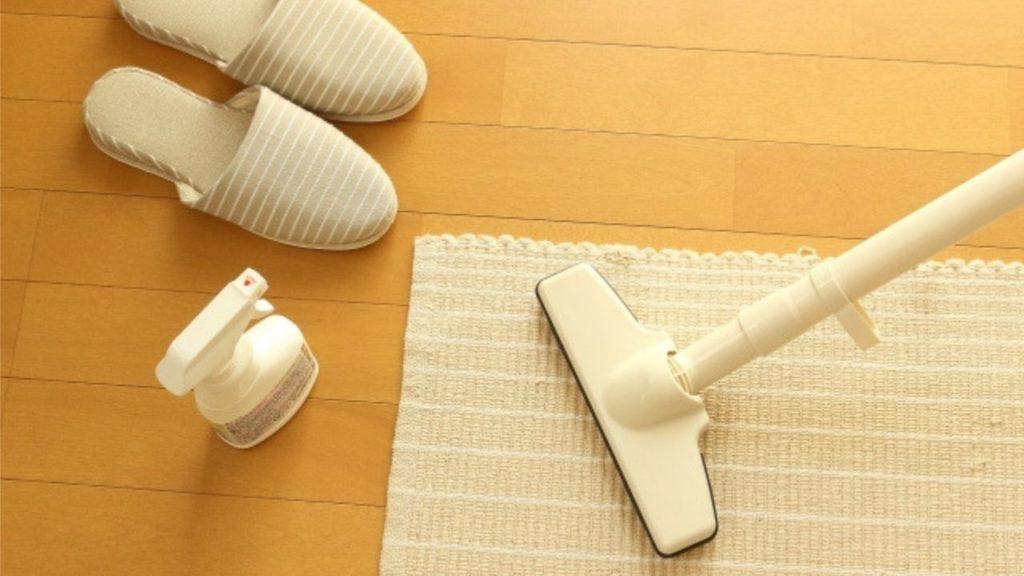 人生が整う家事の習慣2画像