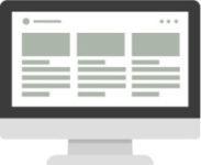 アルファノブログブログ画像