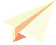 アルファノブログライフハック画像