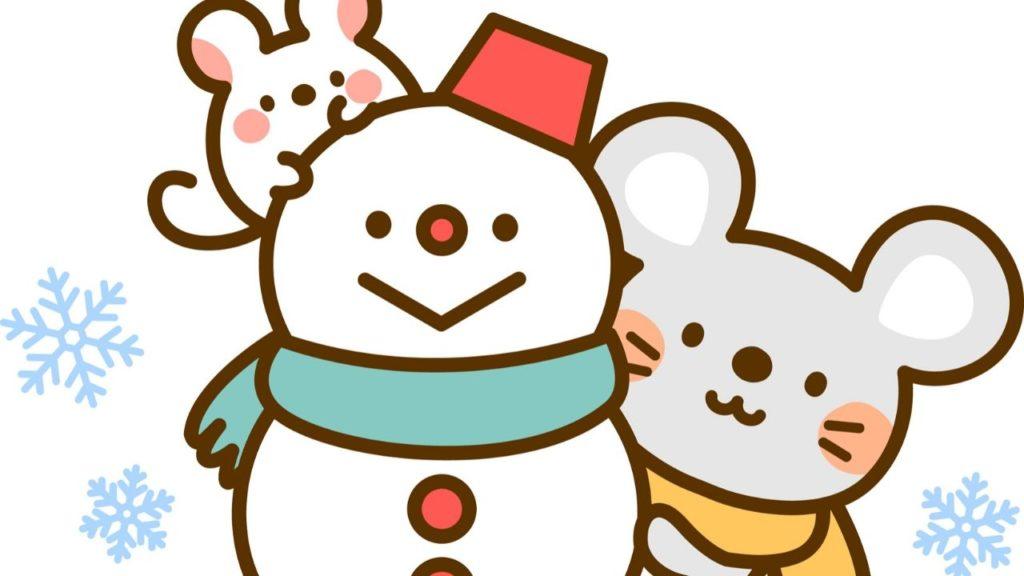 2020冬アニメおすすめ画像