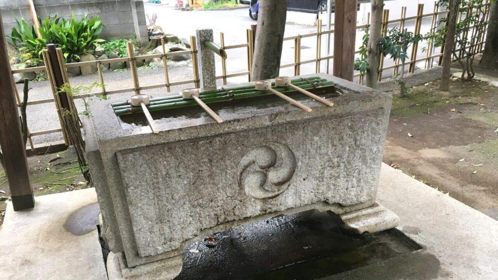 八雲八幡神社画像03